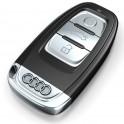 Programowanie Odnawianie Klucza Audi Q5 Q7 A8 itp