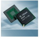 Programowanie Sterownikow Samochodowych Edc16 Edc17 Denso Siemens Dpf Egr Dtc